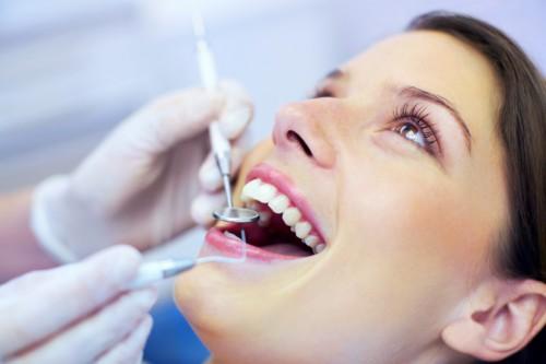 bọc răng sứ titan tại Thủ Đức TpHCM
