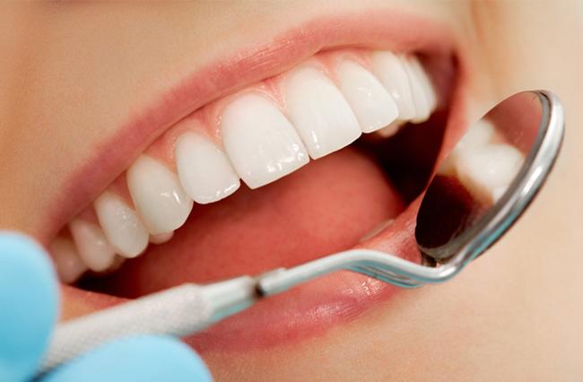 Trồng răng implant trong một lần hẹn